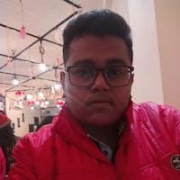 Shivam Verma's photo
