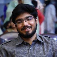 Shubham Verma's photo