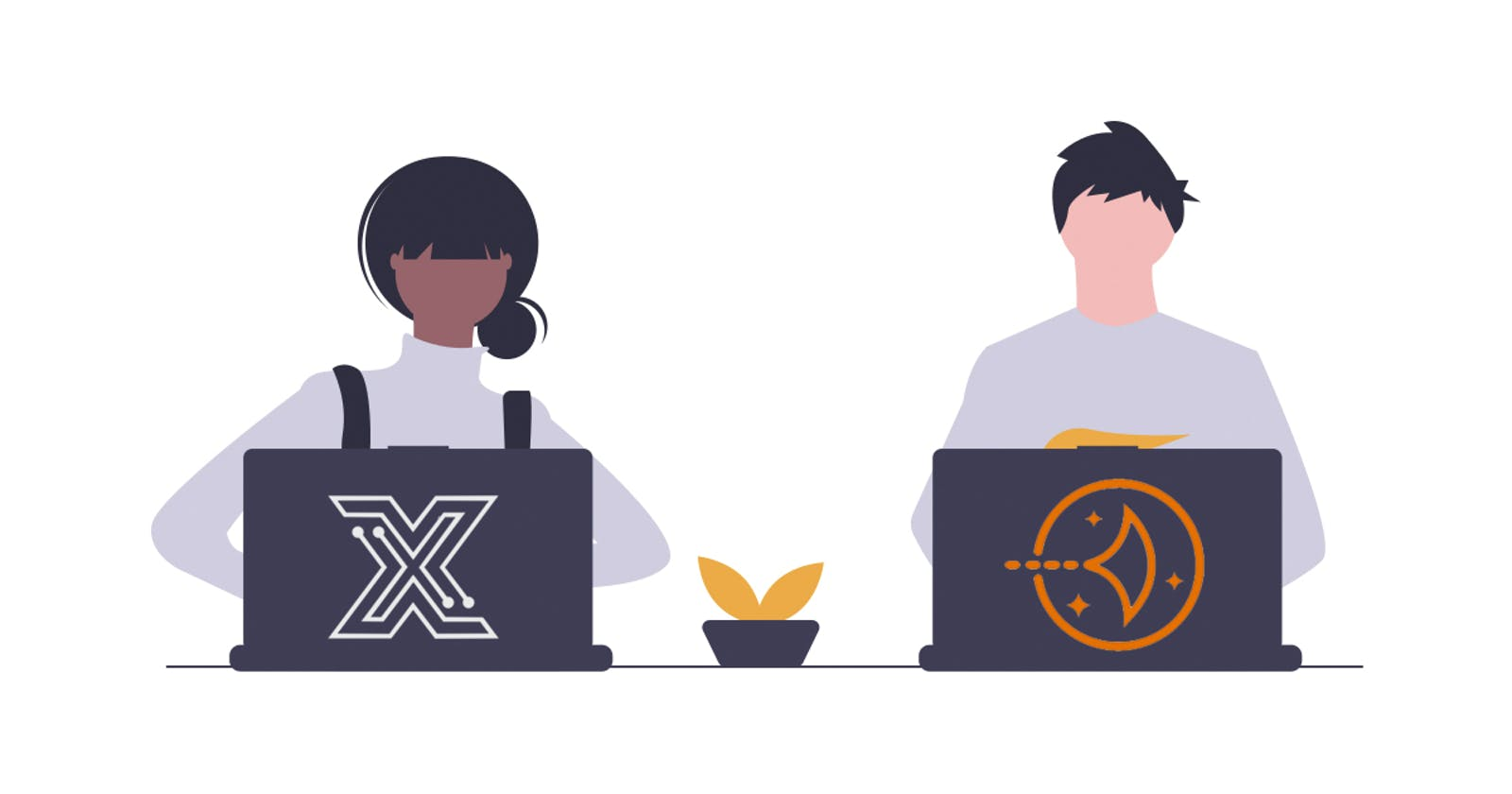 How to install XServer on AWS Lightsail - A quick guide