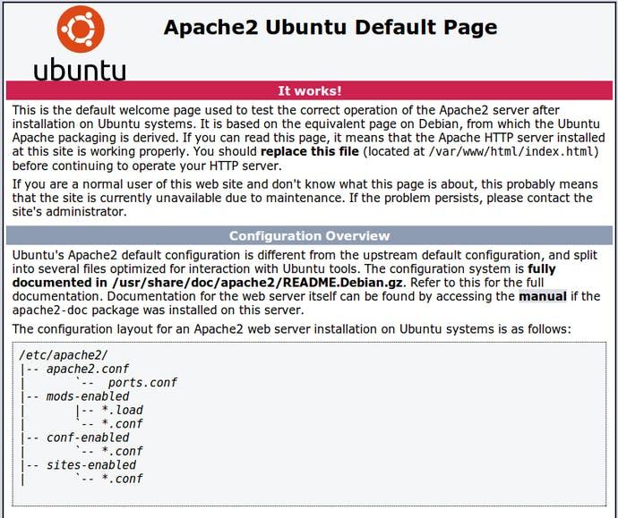 default_apache.png