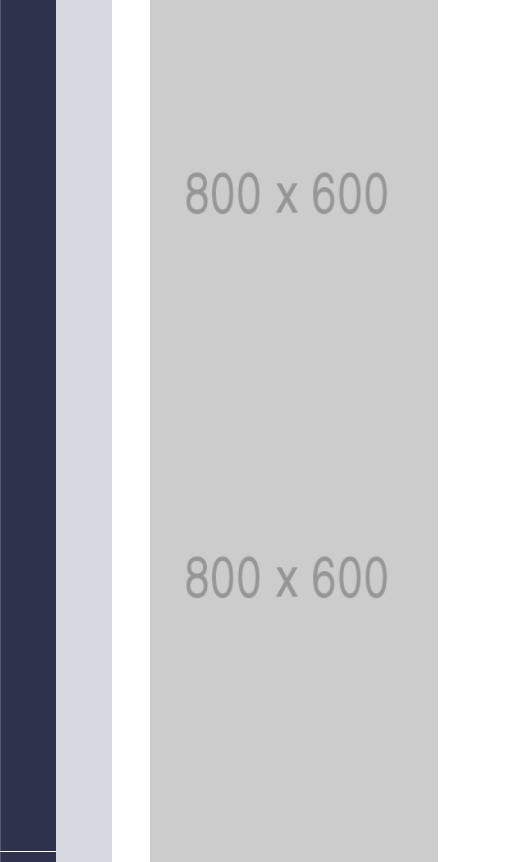 Tailwind card like layout
