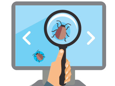 bug-tracking.png