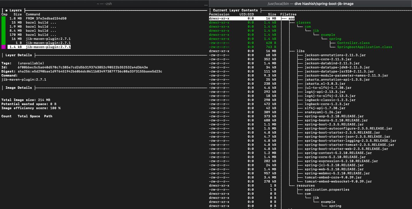 Screenshot 2021-01-08 at 7.30.23 PM.png
