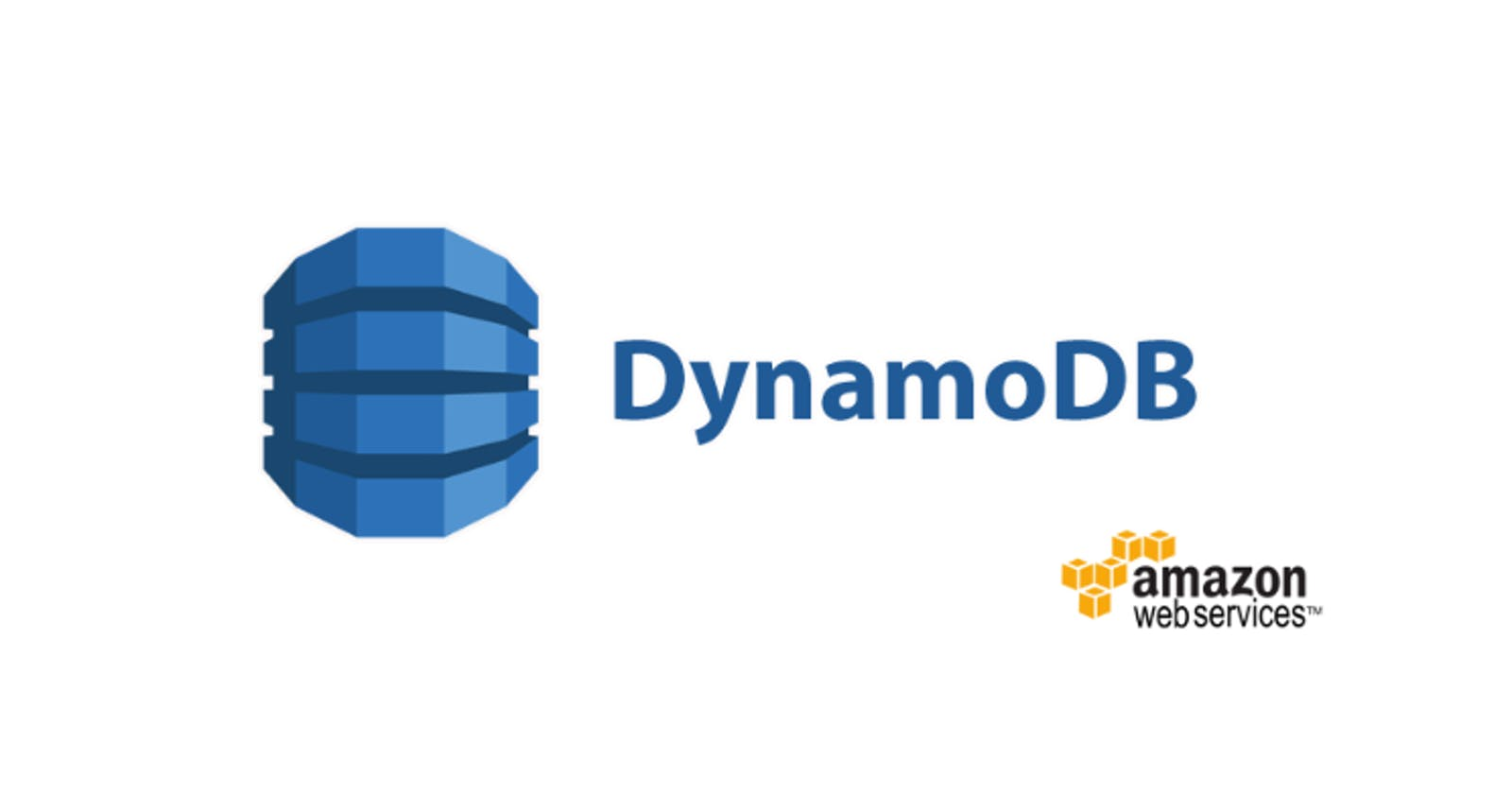 Creating APIs with NodeJS, DynamoDB and Lambda: A better approach with dynamoose