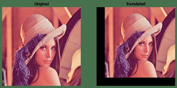 trans_color.png