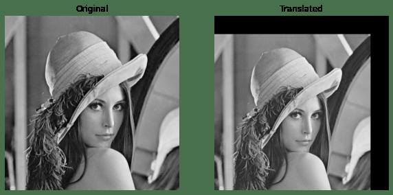 trans_gray.png
