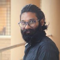 Shashwat Raj's photo