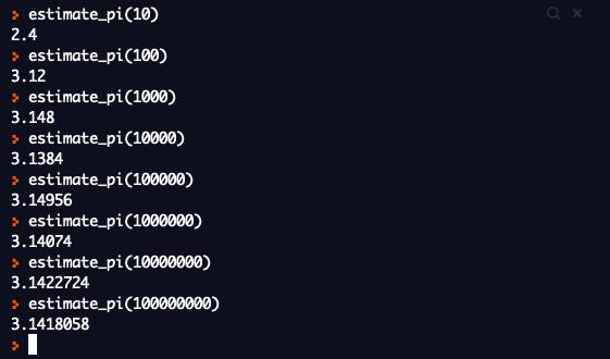 Screenshot 2021-01-22 at 7.57.19 PM.png