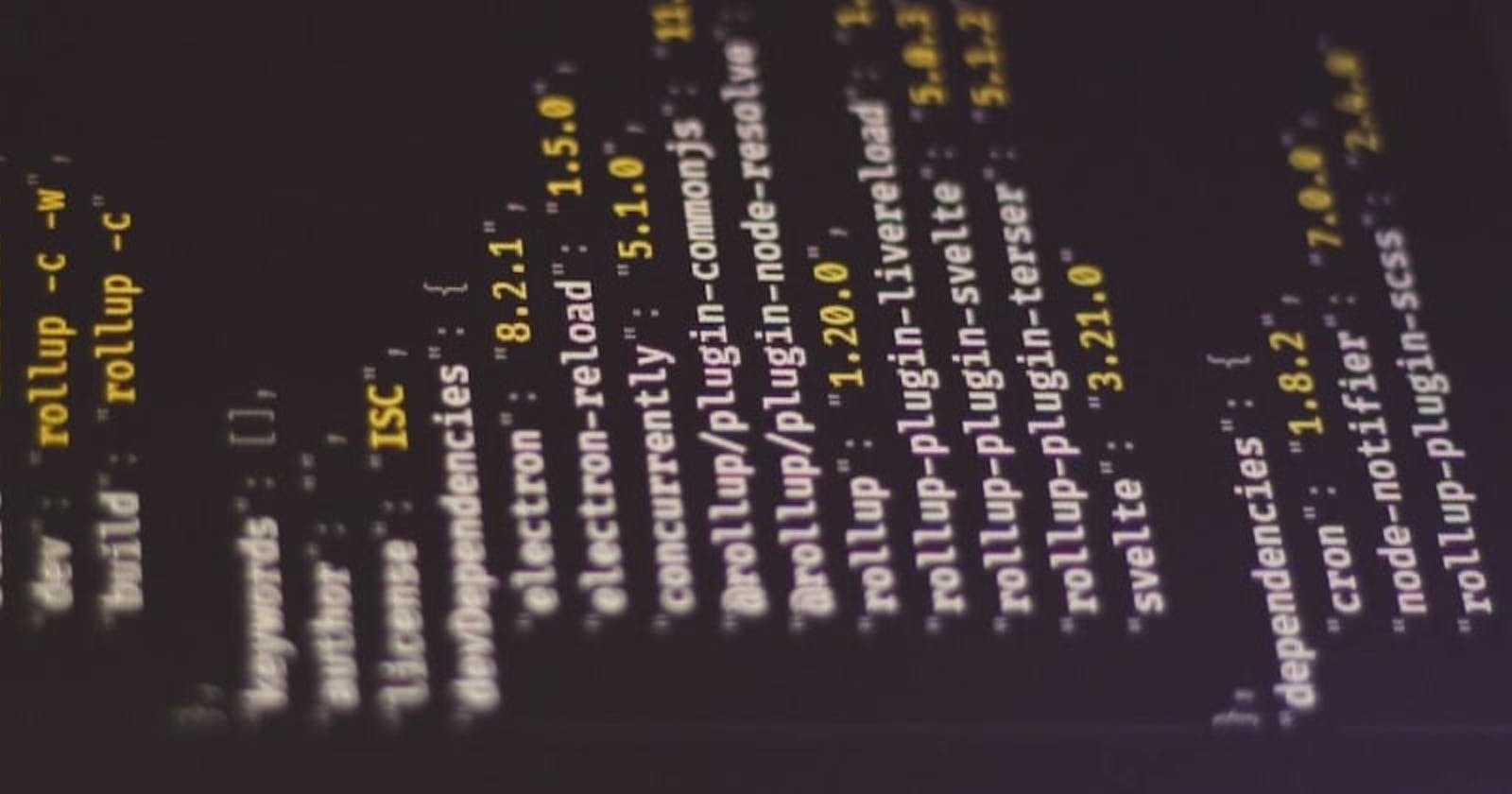 16 Useful WebSites for Frontend Engineers