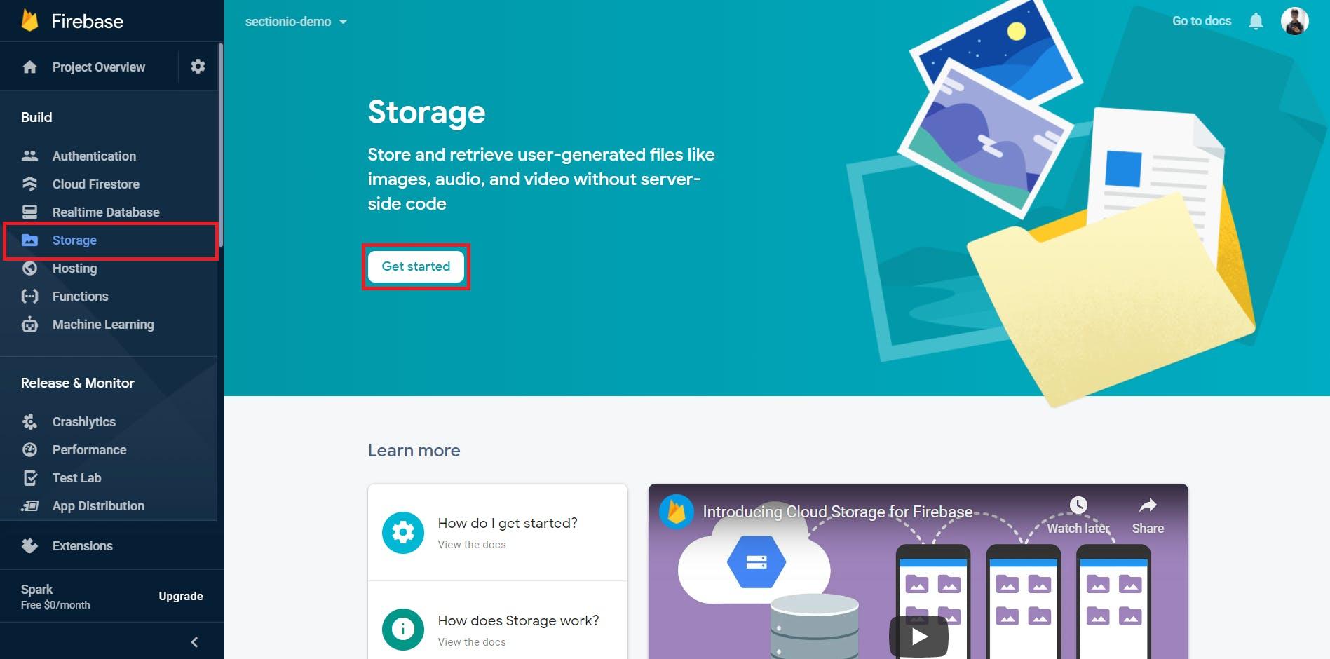 enable_storage.png