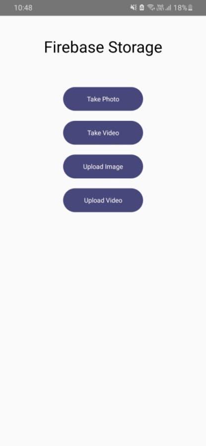 app_ui.jpg