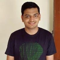 Bhushan Khanale's photo