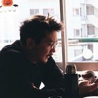 Sonu Jung's photo
