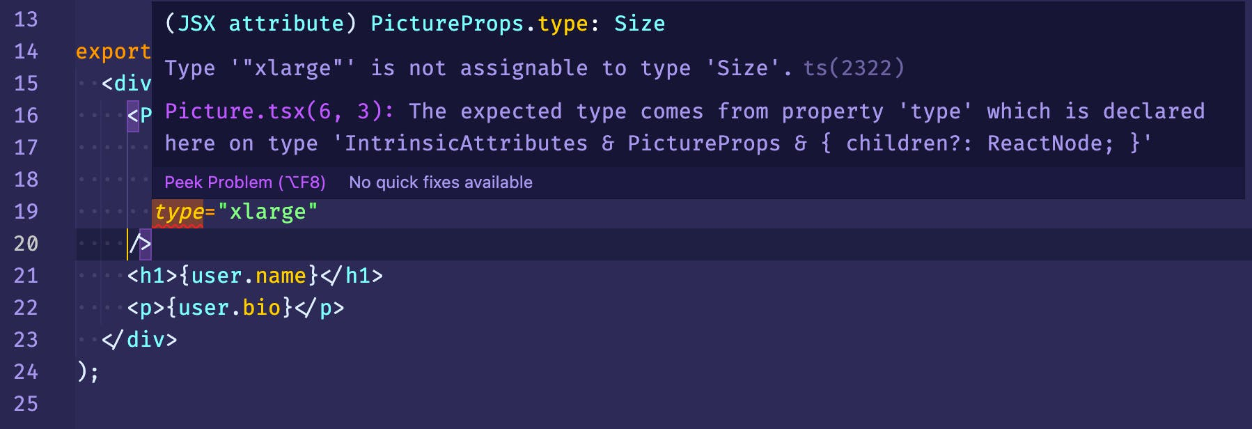 type-error.png