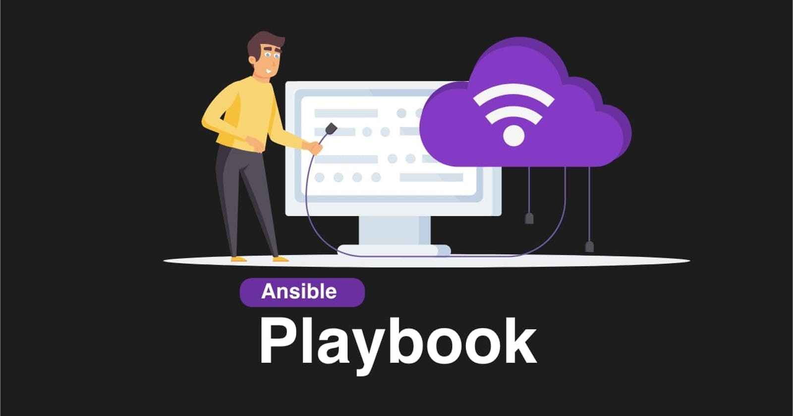 Ansible Playbook Implementation