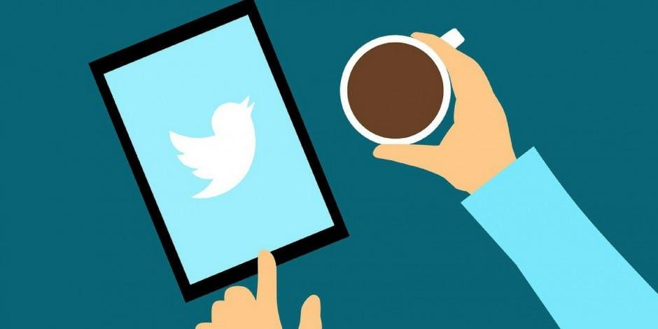 twitter-alternative.jpg