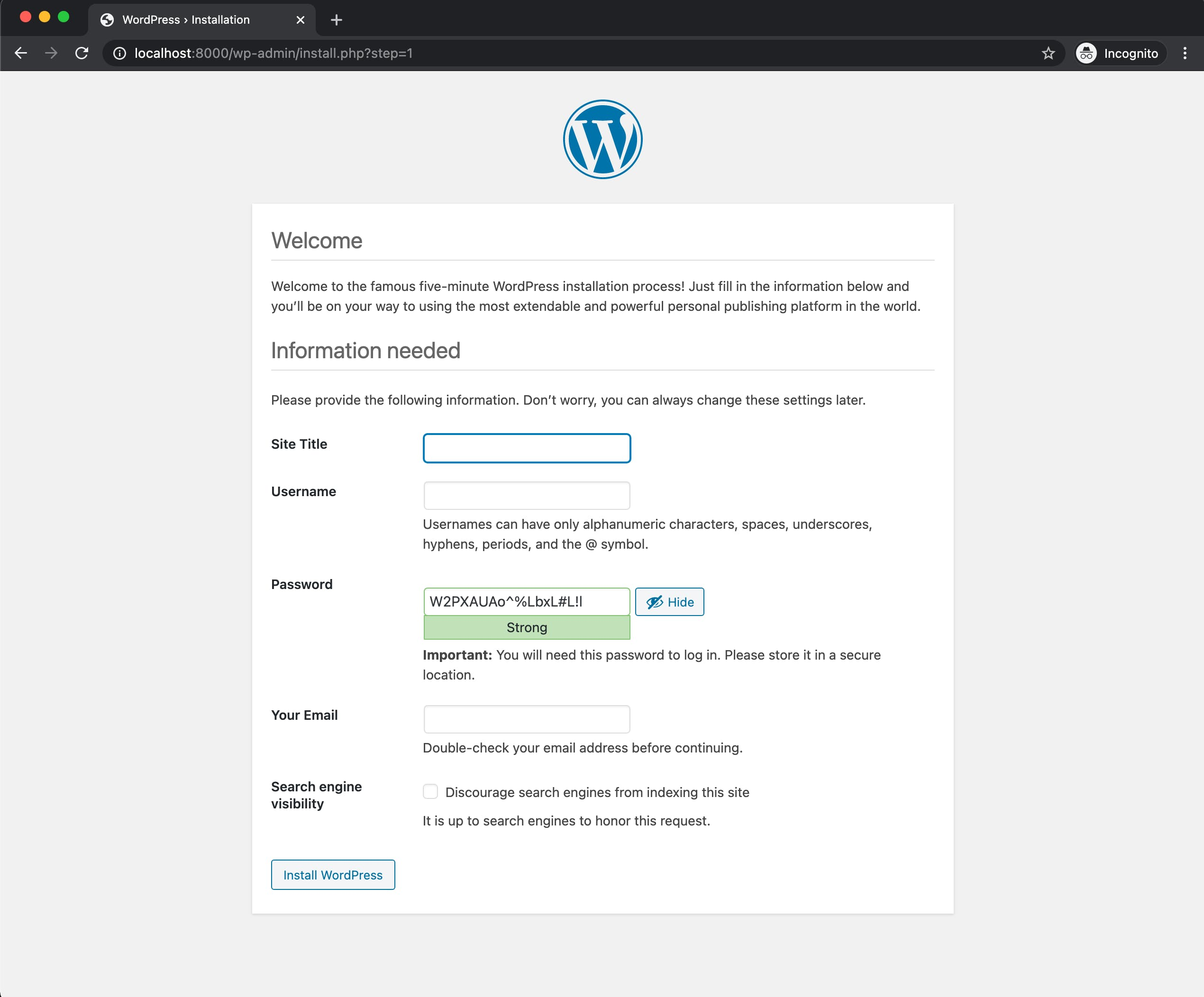 wordpress-step2.png