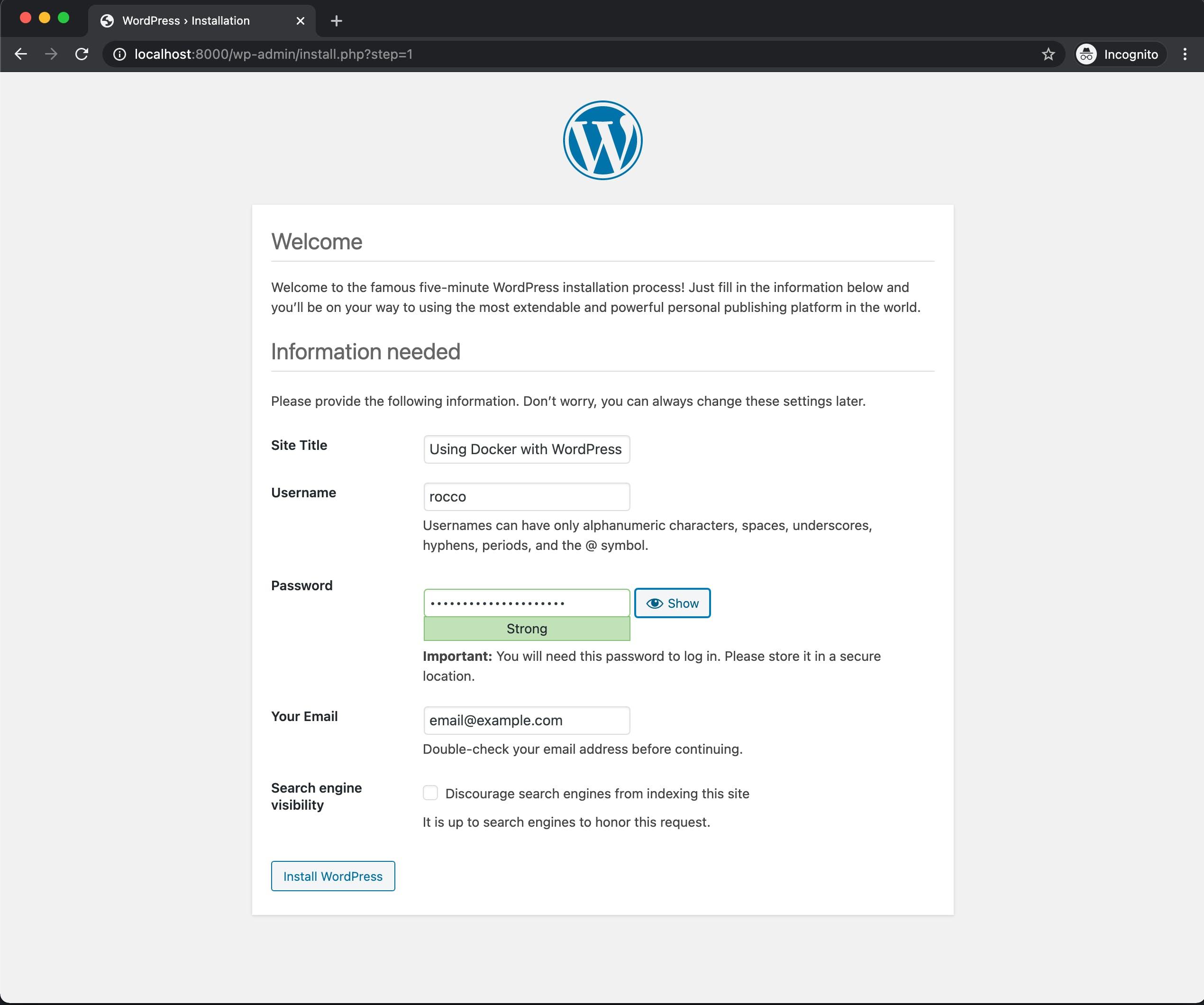 wordpress-step3.png