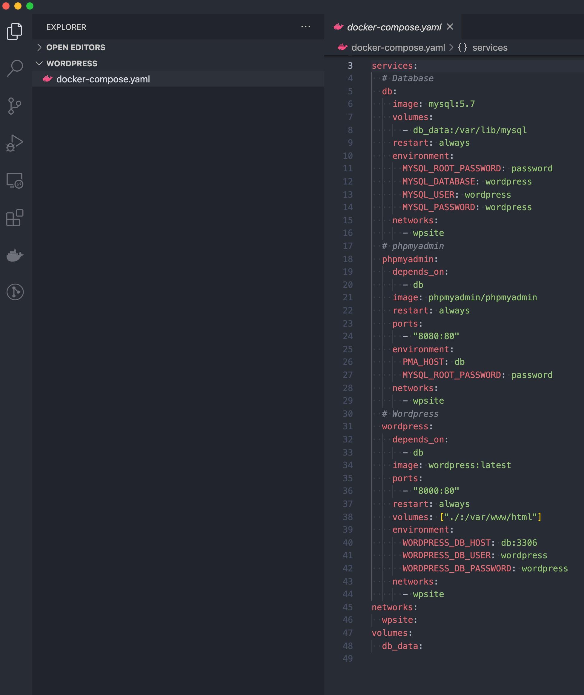 docker-compose-file.png