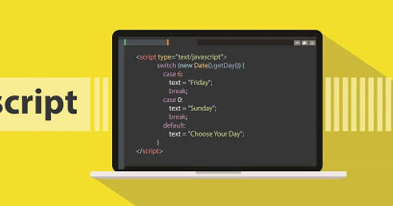 Debugging in JavaScript: Reading Console Errors