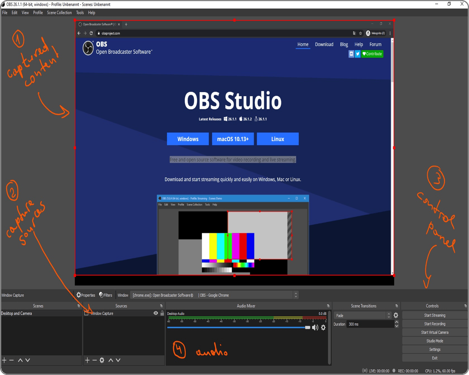 obs_09_obs_layout_components.png