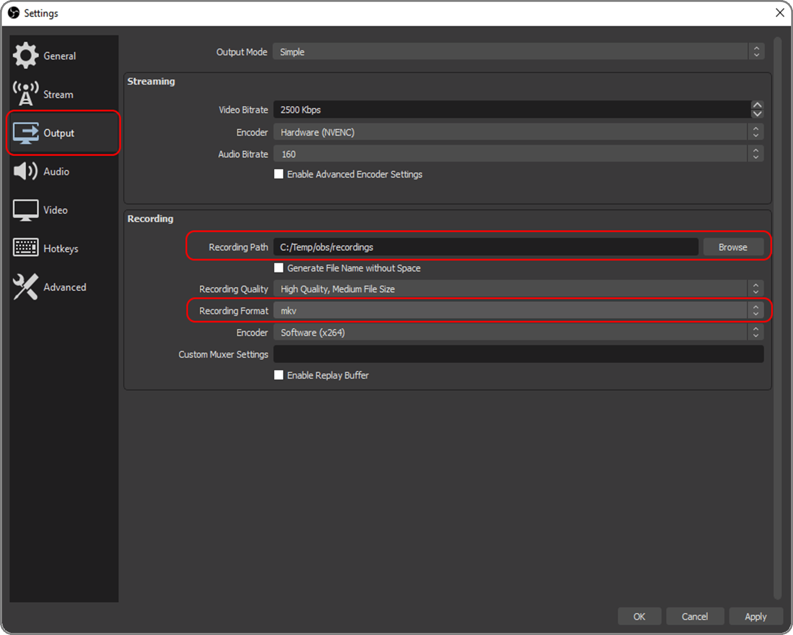 obs_03_settings_output.png