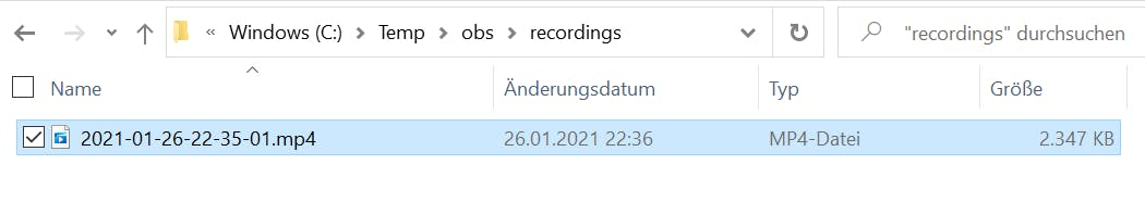 obs_12_recordings.png