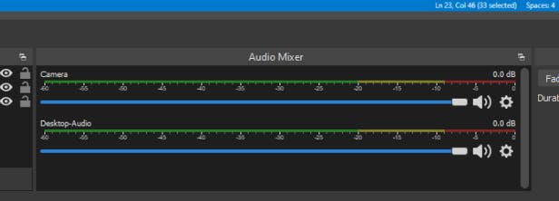 obs_13_audio_panel.png