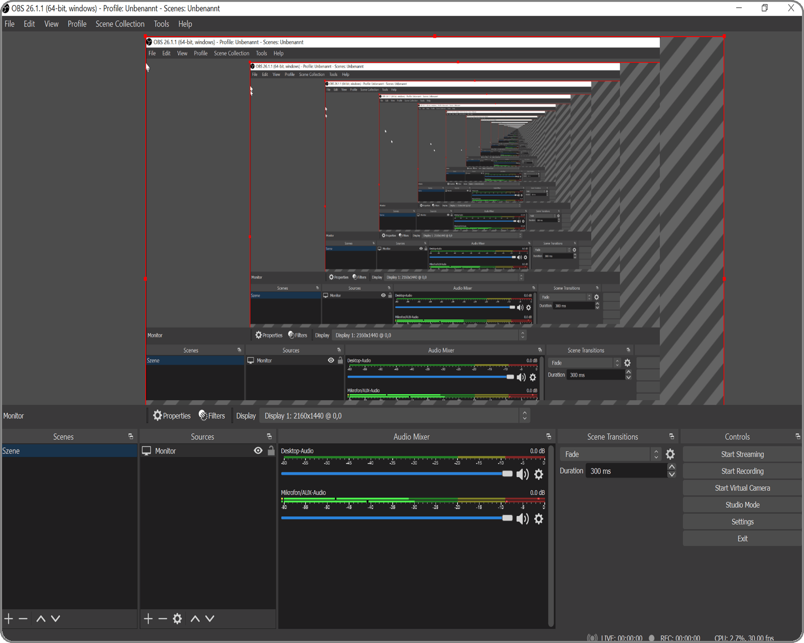 obs_14_display_capture_on_one_monitor.png