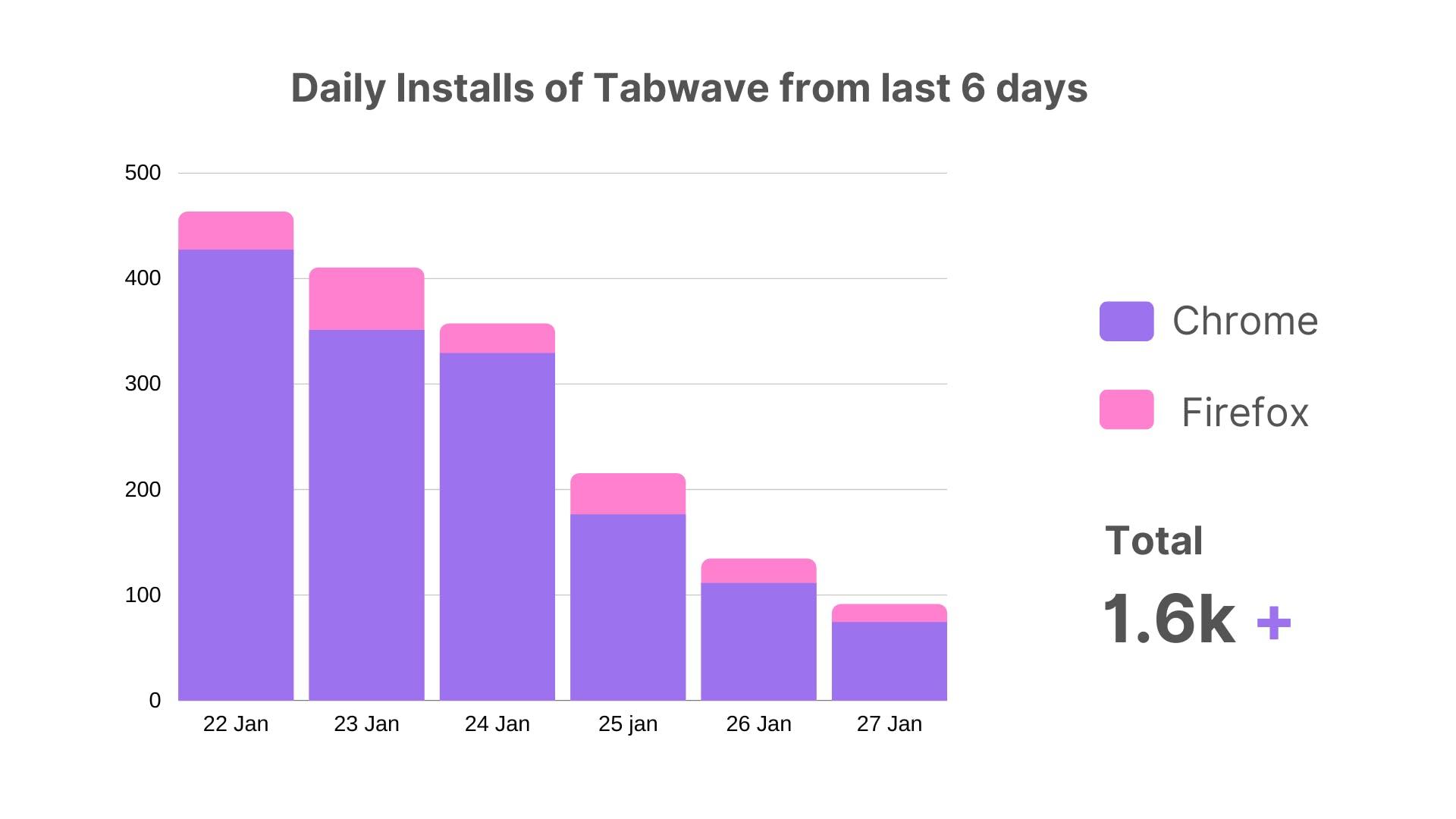 tabwave (5).png