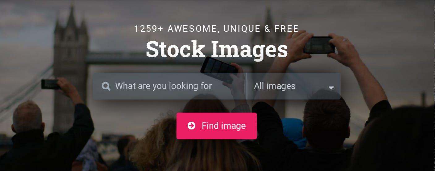 Screenshot_20210129-132727~3.png