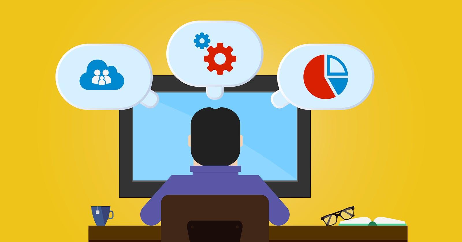 Top 10 Node.js Frameworks For Web Developers To Use in 2021