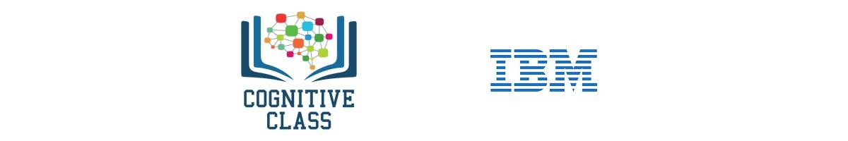 logo_cognitive_class_ibm.png