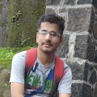 Ashish Bhogesara's photo