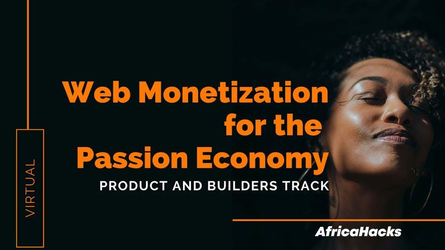 Web_Monetization-product_prxdtd.png