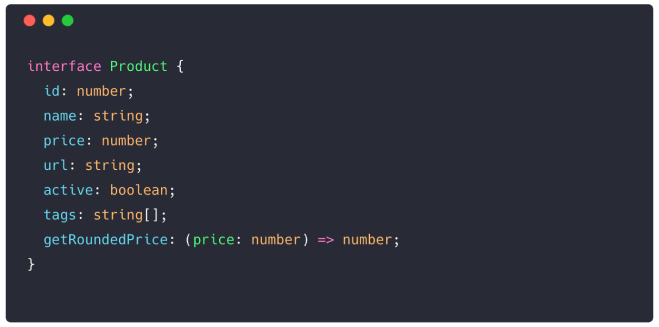 snippet-typescript.png