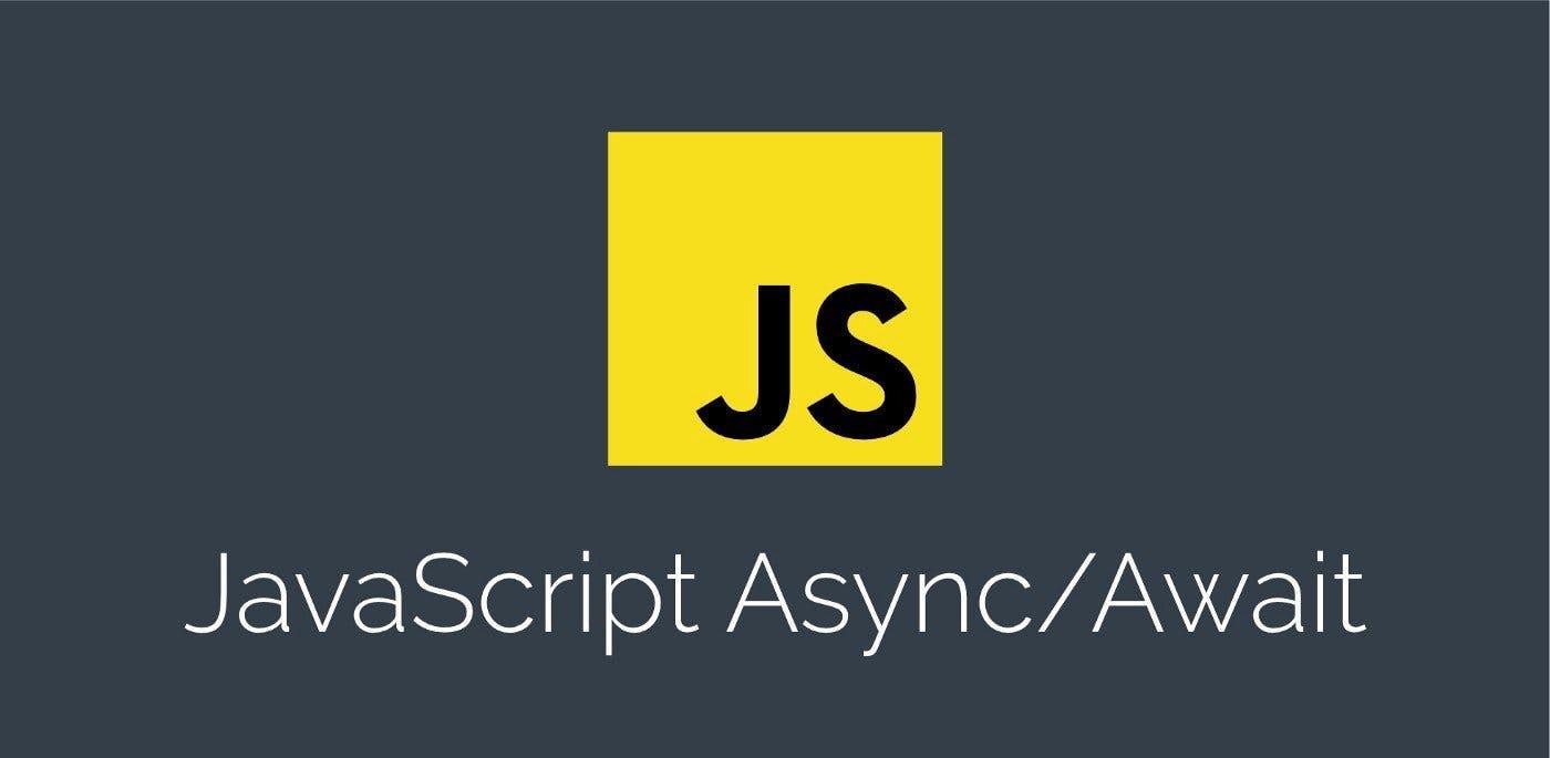 using-async-await-expressjs.jpeg