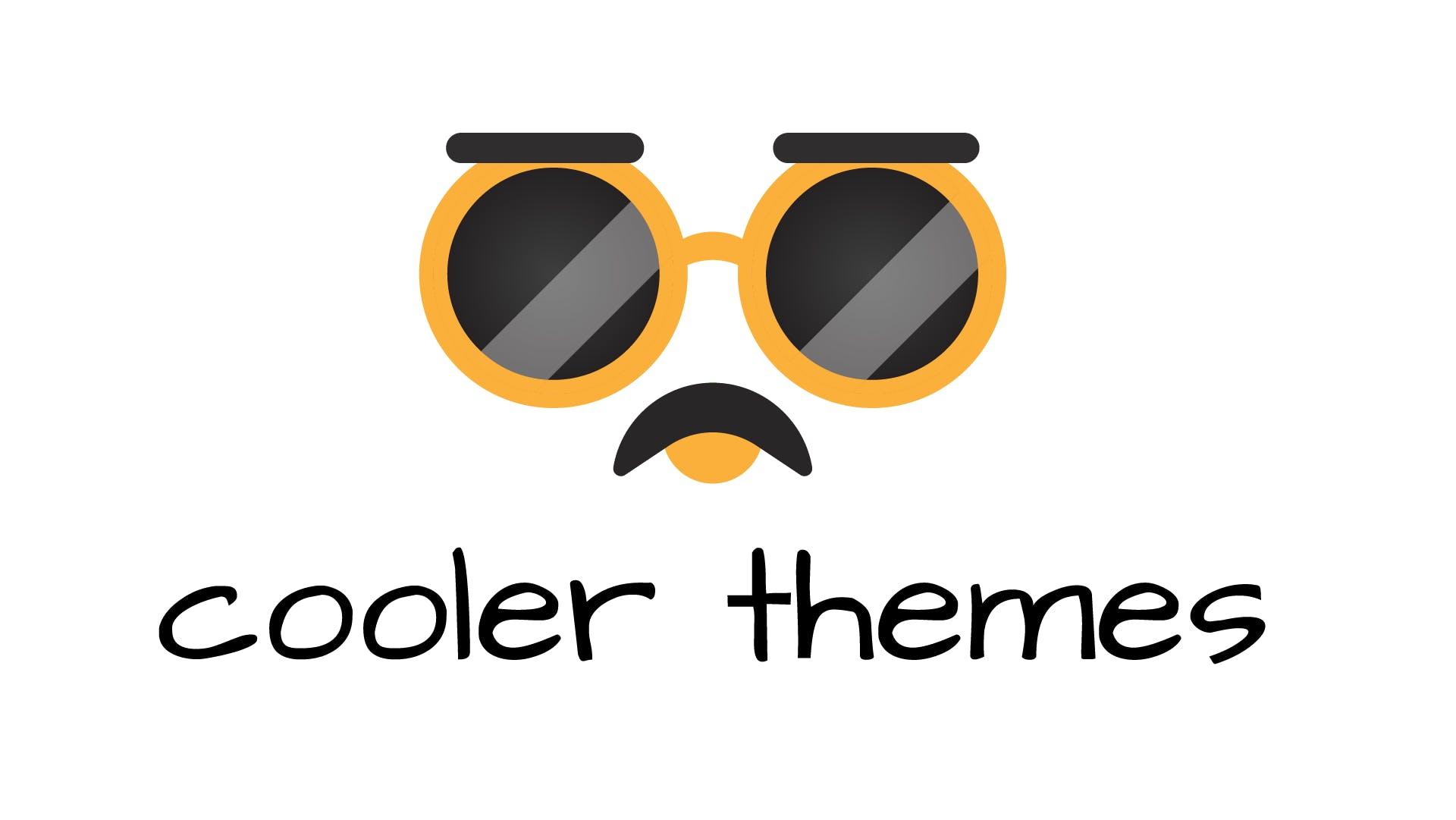 Cooler-02.png