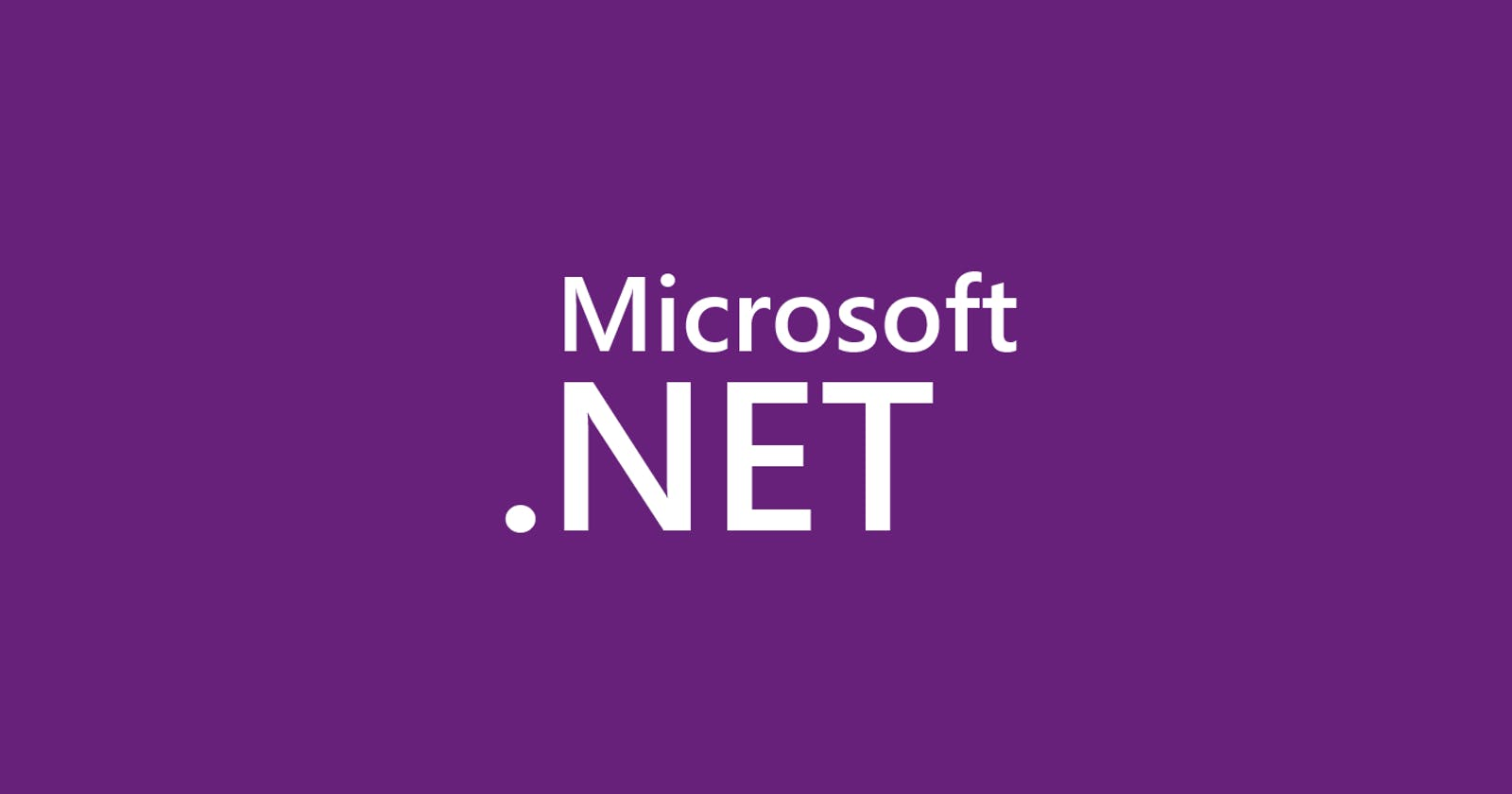 Best .NET Posts This Week: 31st January 2021