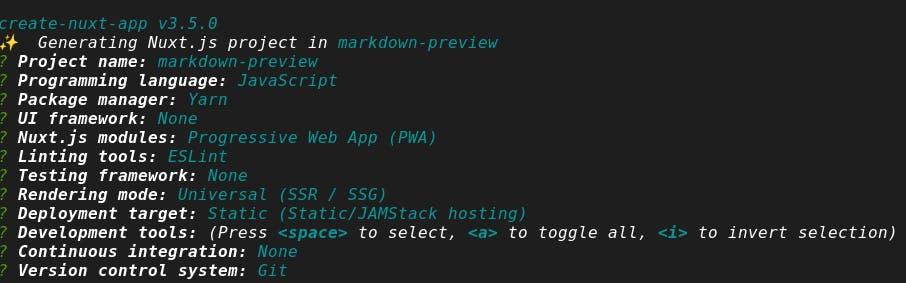 markdown-preview-setup.png