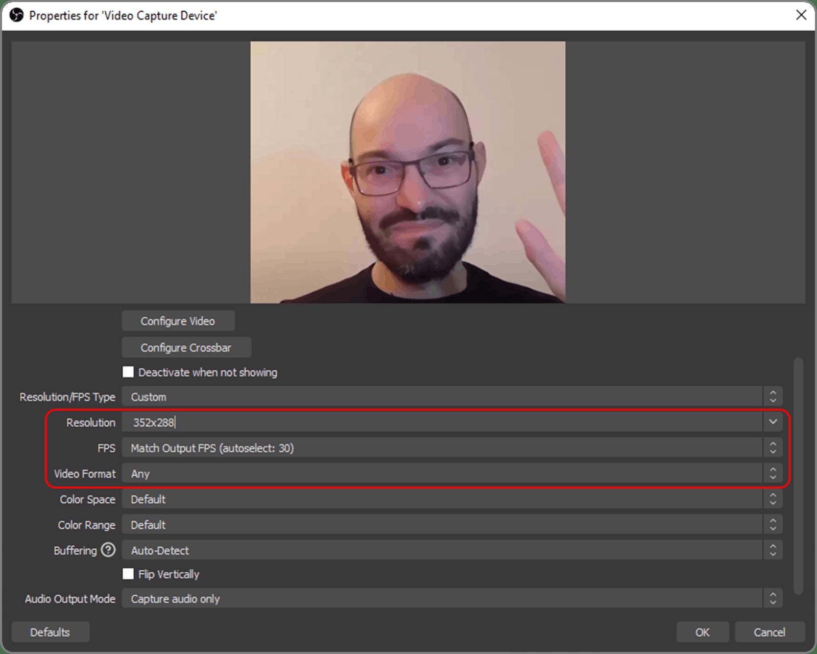 obs_03_camera_settings_custom_resolution_set.png