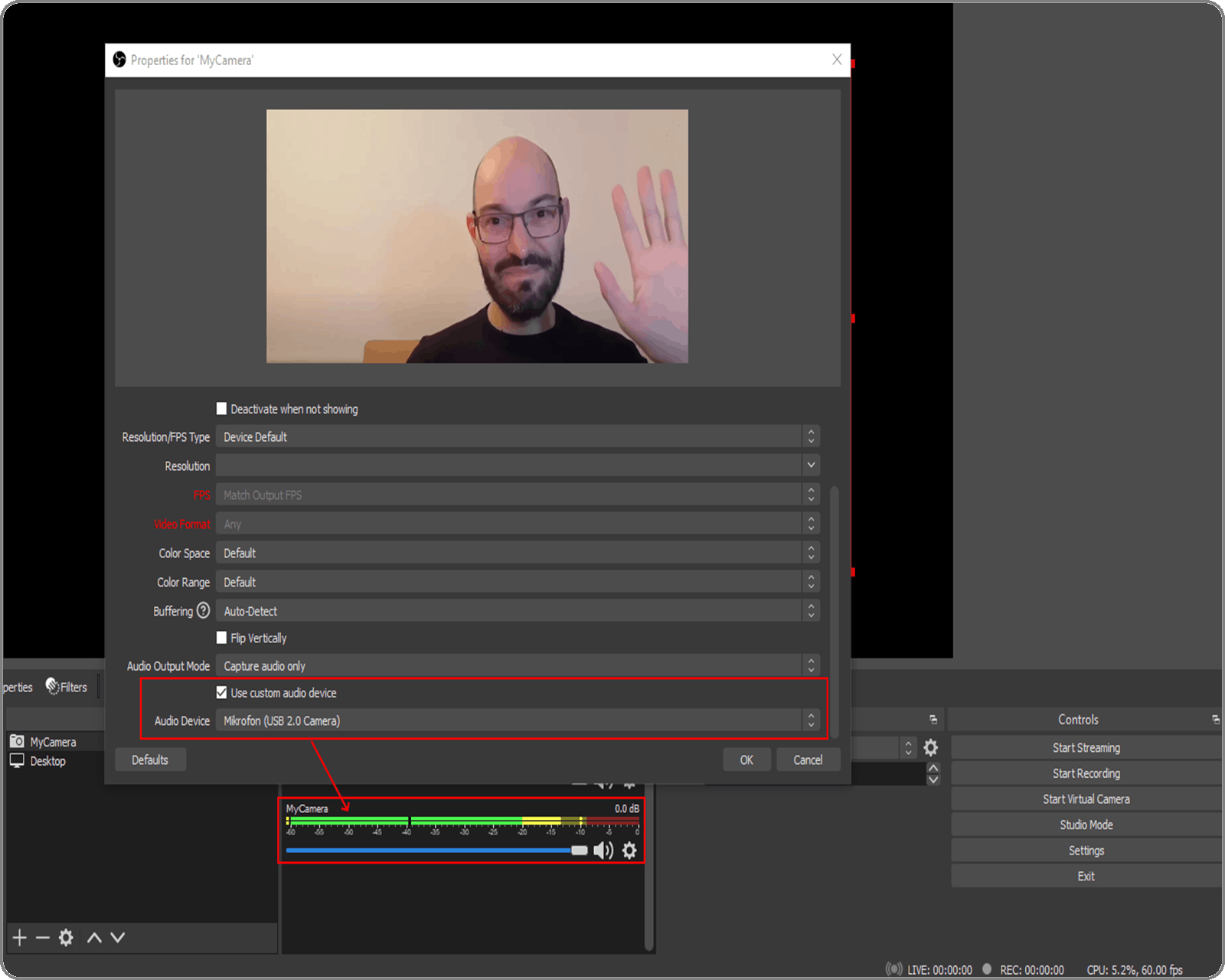 obs_04_camera_settings_buildin_audio.png