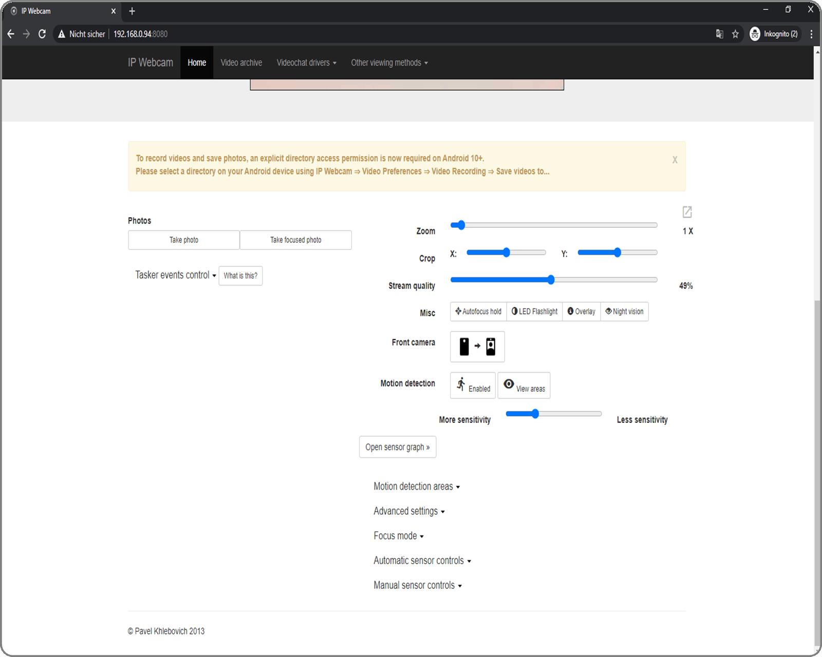 obs_13_ipwebcam_controlcenter_settings.png