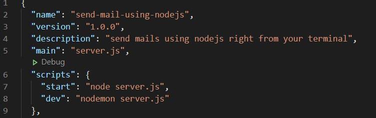 how-package-json-should-look-after-adding-nodemon.PNG