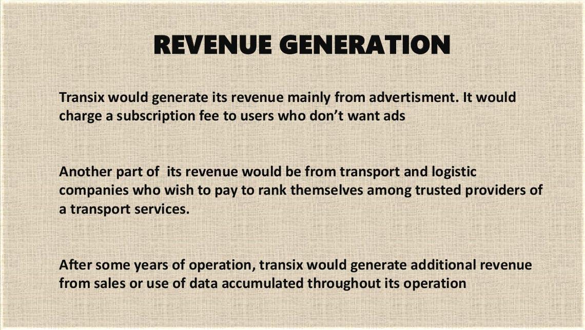 Transix revenue generation.png