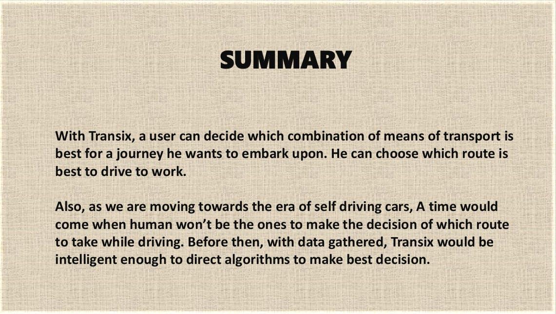 Transix summary.png