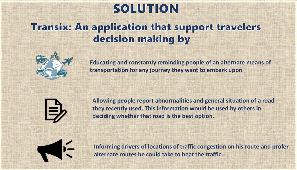 Transix solutions.png
