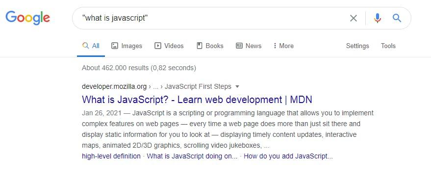 google-exact.PNG