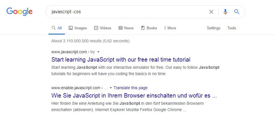 google-minus.PNG