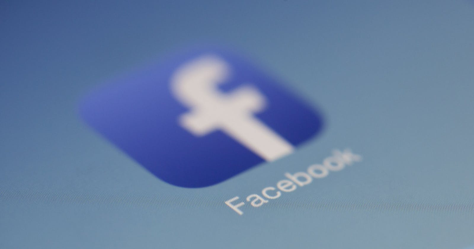 Deep dive into the Facebook photo description system